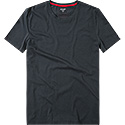 JOOP! T-Shirt JJJ-09Alex3 30003144/401