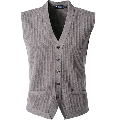 HACKETT Cardigan HM701607/844
