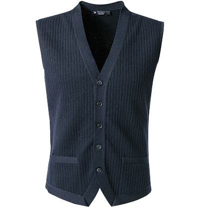 HACKETT Cardigan HM701607/595