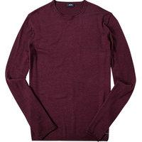 JOOP! Pullover K-Siam