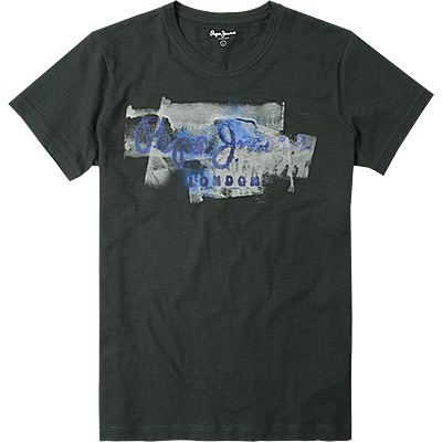 Pepe Jeans T-Shirt Golders PM503213/665