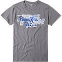 Pepe Jeans T-Shirt Golders PM503213/925