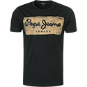 Pepe Jeans T-Shirt Charing PM503215/999