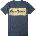 Pepe Jeans T-Shirt Charing PM503215/595