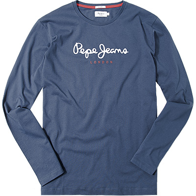 Pepe Jeans T-Shirt Eggo Long PM501321/573