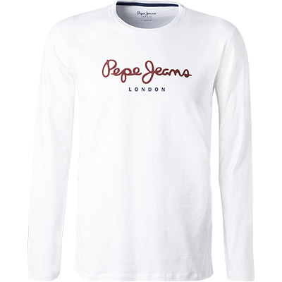 Pepe Jeans T-Shirt Eggo Long PM501321/800