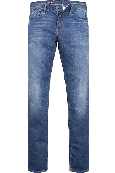 Jeans 08878A4234/984