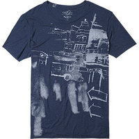 Pepe Jeans T-Shirt Heron
