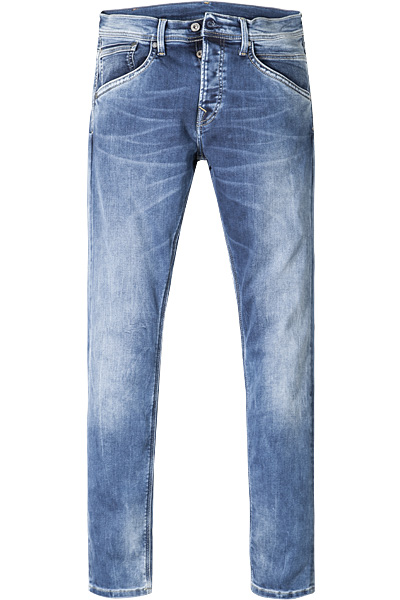 Pepe Jeans Track denim PM201100I62/000
