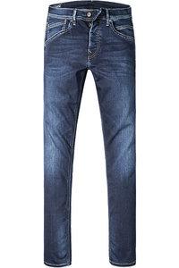 Pepe Jeans Track denim