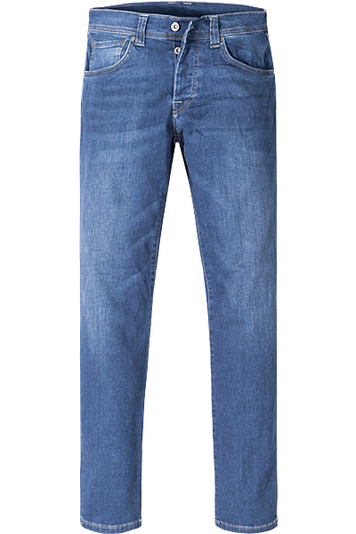 Pepe Jeans Cane denim PM200072I48/000