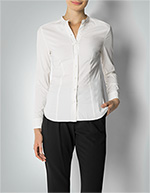 Marc O'Polo Damen Bluse 607/1199/42583/102
