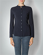 Marc O'Polo Damen Bluse 607/1199/42583/876