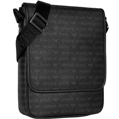 ARMANI JEANS Tablet-Tasche 932532/CC996/00020
