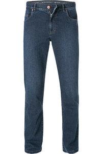 Eurex by Brax Jeans