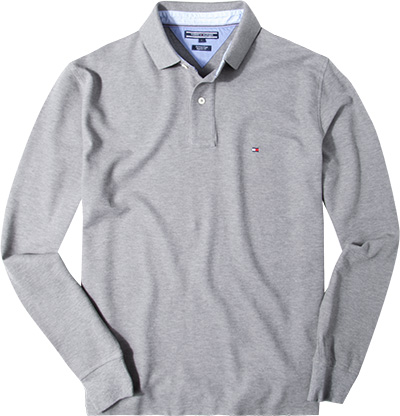 Tommy Hilfiger Polo-Shirt 08578A1569/043