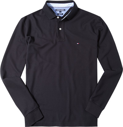 Tommy Hilfiger Polo-Shirt 08578A1569/083