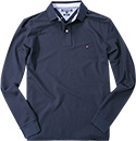 Tommy Hilfiger Polo-Shirt 08578A1569/403