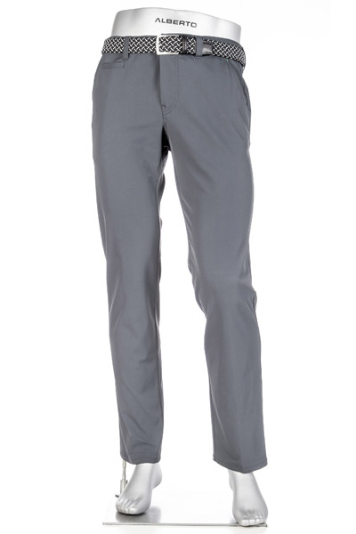 Alberto Golf Regular Slim Fit Rookie 13715535/980