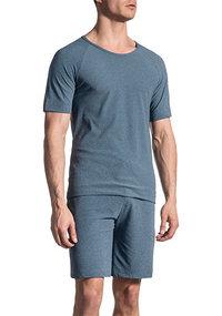 Olaf Benz T-Shirt