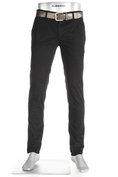 Alberto Slim Fit Rob 63271203/999