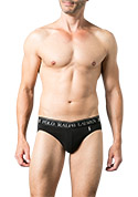 Polo Ralph Lauren Brief 250-UBRIE/B6598/A0PBS