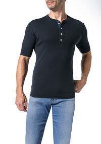 Schiesser Revival Shirt 1/2 Karl-Heinz