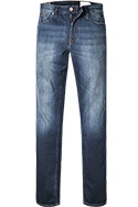 Marc O'Polo DENIM Jeans M67/9096/12058/P04