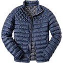 Strellson Jacke 4Seasons 30001871/415