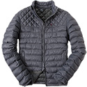 Strellson Jacke 4Seasons 30001871/025