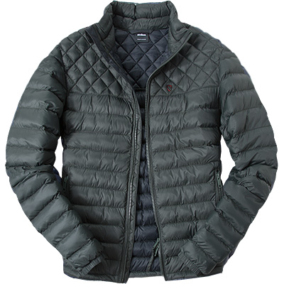 Strellson Jacke 4Seasons 30001871/305
