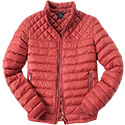 Strellson Jacke 4Seasons 30001871/222