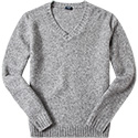 JOOP! Pullover JJK-08James 30002949/050