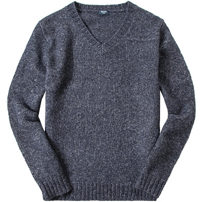 JOOP! Pullover JJK-08James 30002949/401