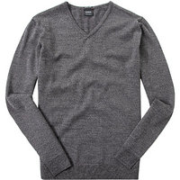 Strellson Pullover K-Milton-V