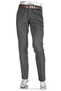 Alberto Regular Slim Fit Lou 89561231/985