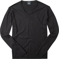 Strellson Pullover K-Troy-V