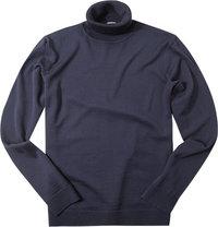 Strellson Pullover K-Milton-T