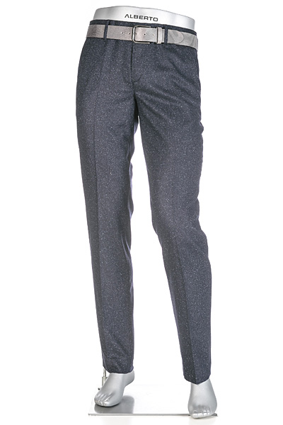 Alberto Regular Slim Fit Lou 64161257/885 (Dia 1/1)