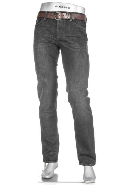 Alberto Regular Slim Fit Pipe 48071287/995