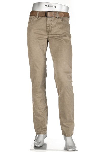 Alberto Regular Slim Fit Pipe 53571211/564 (Dia 1/1)