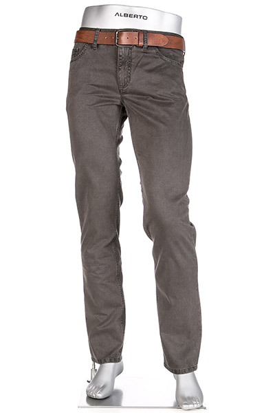 Alberto Regular Slim Fit Pipe 53571211/599