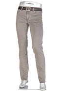 Alberto Regular Slim Fit Pipe 53571211/984