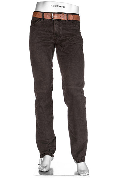 Alberto Regular Slim Fit Pipe 53571211/594 (Dia 1/1)