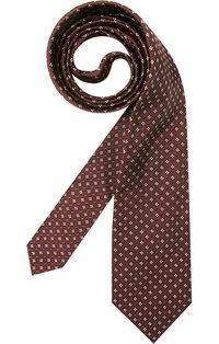 Windsor Krawatte