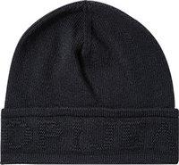 JOOP! Mütze