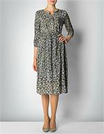 Marc O'Polo Damen Kleid 607/0953/21117/Z31