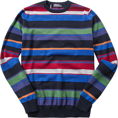 Maerz Pullover 490901/399