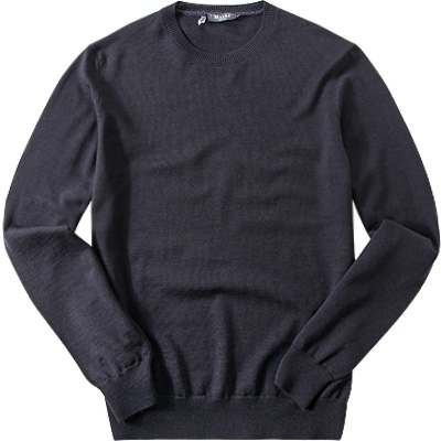 Maerz Pullover 405100/399