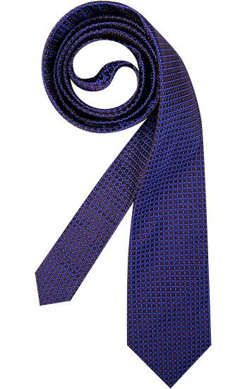 ETON Krawatte A000/21304/27 Preisvergleich